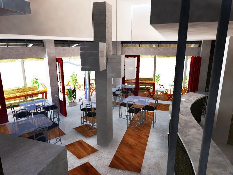 Καφέ-Μεζεδοπωλείο-Καλαμαριά (1)